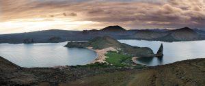 Islas Galápagos en Ecuador - Gulliver Expeditions