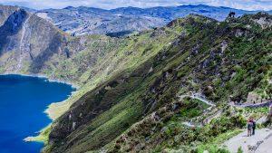 Escalada Cotopaxi, Laguna Quilotoa, ecuador tours, agencia de viajes ecuador, aventura ecuador, agencia de viajes quito, andes ecuador, paquetes turisticos ecuador