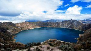tours en ecuador, caminata quilotoa, caminata cotopaxi, laguna quilotoa, paquetes turisticos ecuador, programas de aventura ecuador, cabalgata ecuador, agencia de viajes quito, viaja primero ecuador