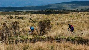 ecuador tour, volcan cayambe, agencia de viajes quito, tours bicicleta ecuador, tours de montaña ecuador, tours bicicleta cotopaxi, viaja primero ecuador