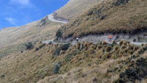 ecuador tours, cayambe tours, andes tours, agencia de viajes quito, tours de montaña ecuador, bicicleta de montaña ecuador, viaja primero ecuador, caminata cayambe
