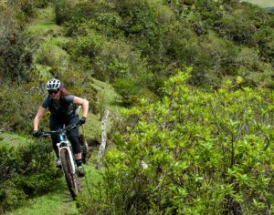 Ciclismo Nono