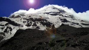 caminata chimborazo, tours en ecuador, programas aventura ecuador, paquetes turisticos ecuador, cabalgata ecuador, volcan chimborazo, agencia de viajes quito, viaja primero ecuador