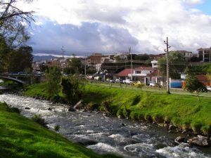 cuenca tour diario