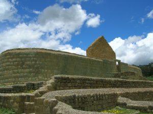 ingapirca tour ecuador