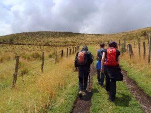 pasochoa hiking tour